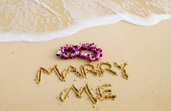 top_10_places_to_propose_marriage_thumbnail