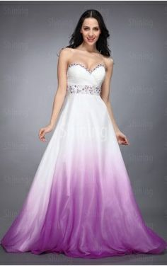 can a wedding dress be dyed