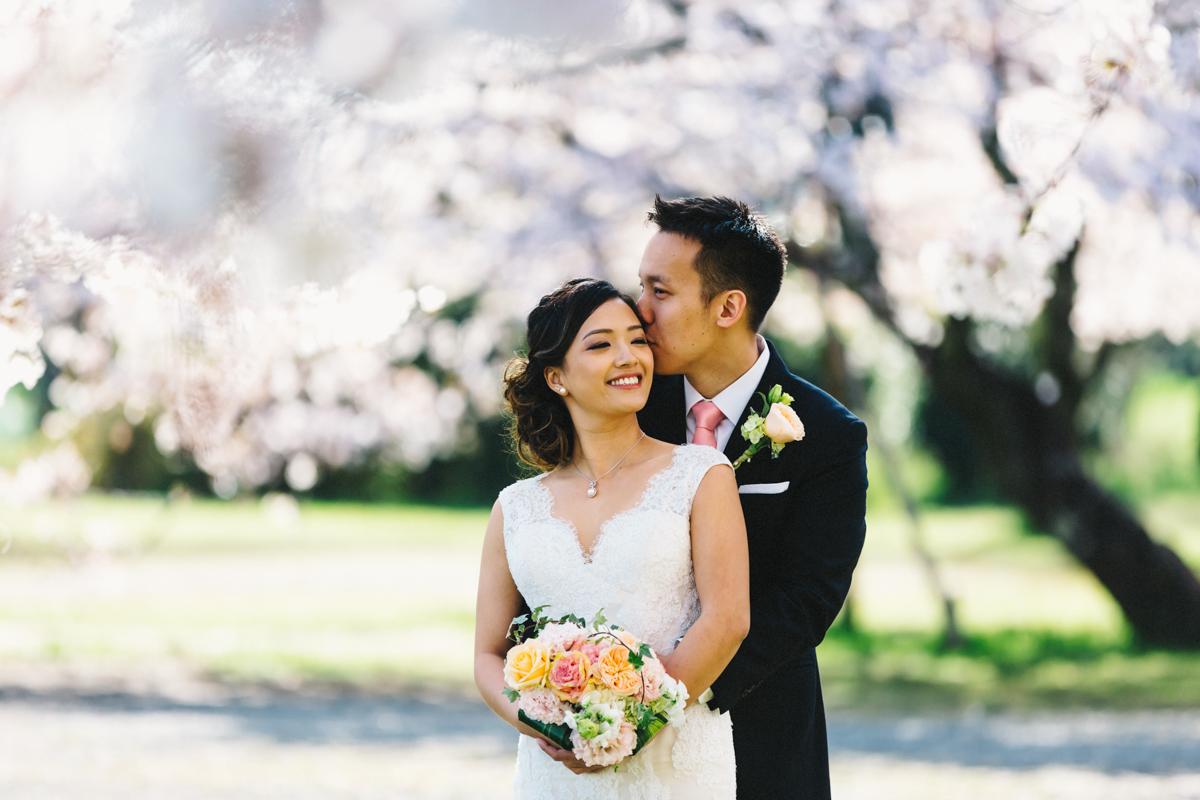 Singapore Wedding Photography Synchronal
